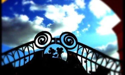 Pirates des Caraïbes : la fontaine de jouvence, avant première aux Walt Disney Studios