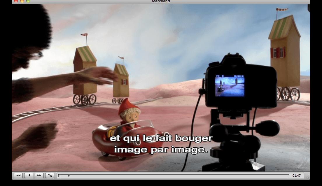 Le Marchand de sable : l'Aventure au pays des rêves / Das Sandmännchen: Abenteuer im Traumland. Gagnez un DVD et une veilleuse nomade mouton Pabobo