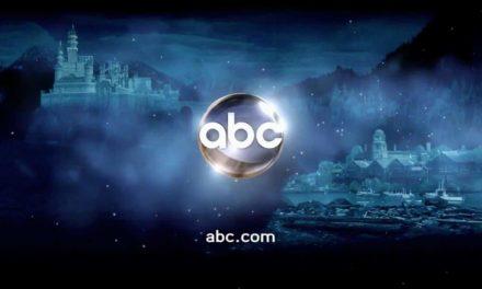 Once Upon a Time (Il était une fois), la nouvelle série évènement du réseau ABC (Disney)… No More Happy Endings (Plus de fins heureuses ) ?
