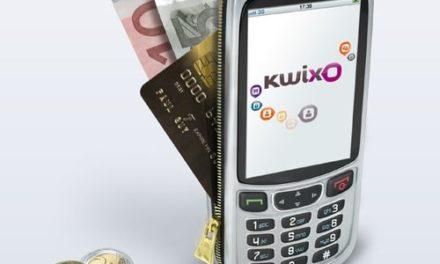 FIA-NET, filiale du Crédit Agricole, lance Kwixo, sa solution bancaire en ligne et sur mobile