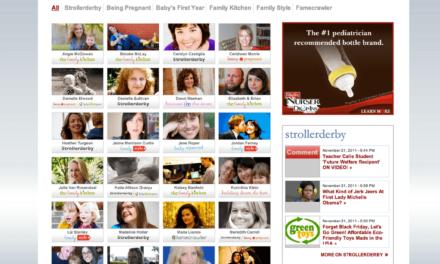 Disney achète Babble Media, éditeur de blogs de parents influents. Zoom sur cette plateforme et perspectives pour Disney.