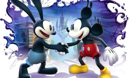 Disney Epic Mickey : Le retour des héros sortira à l'automne sur Wii, Xbox 360 et Playstation 3