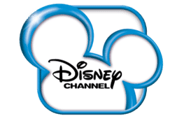 Disney Channel célèbre son 15ème anniversaire en franchissant le cap des 11 millions de téléspectateurs mensuels.
