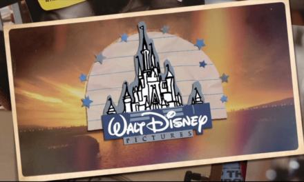 Chronique films Disney Channel en DVD : Harriet l'espionne la guerre des blogs, PROM, La fabulous aventure de SHARPAY, Lemonade Mouth !