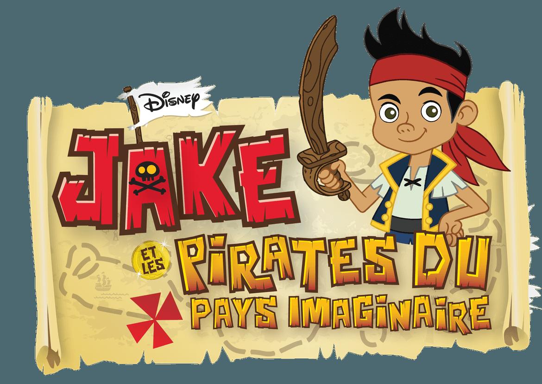 En mai jake et les pirates du pays imaginaire s 39 invitent dans tous les disney store le blog - Jake et les pirates ...