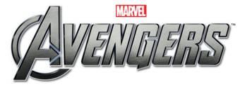 Sorti le 25 Avril 2012 sur 669 écrans, AVENGERS, a réalisé un bon démarrage avec 302 730 entrées pour son premier jour d'exploitation en France. The Amazing Spider-Man en approche.