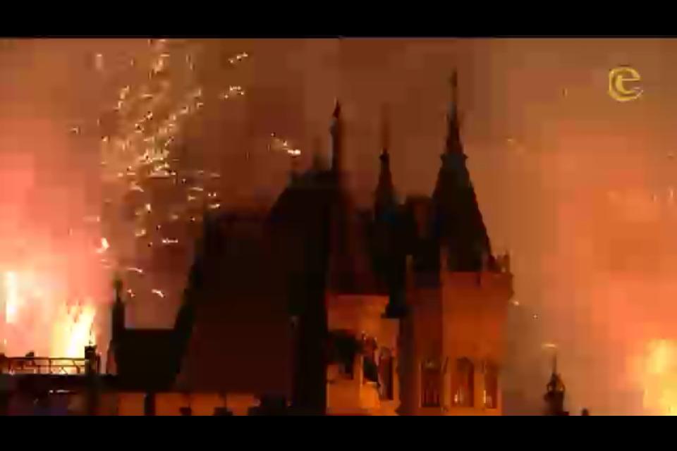 Efteling - Youtube - Aquanura - Premiere - 6250