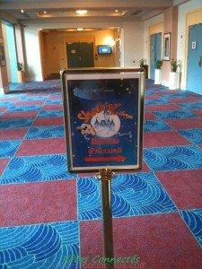 14e Edition du Shaker Challenge au Disney's New York Hotel – 21 Juin 2012 34