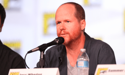 The Avengers : Joss Whedon confirmé pour la suite, sa contribution sur les autres films Disney Marvel, mais aussi chargé de la création d'une série télévisée ABC autour de cet univers !