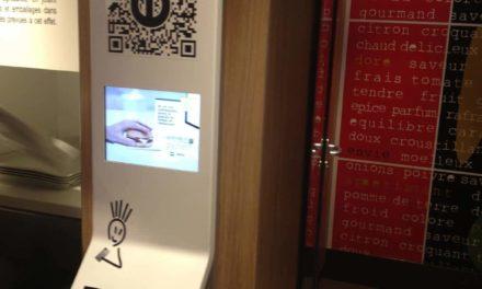 Commander son repas au Mc Donald's depuis son smartphone, c'est possible avec GoMcDo. Nous avons testé.