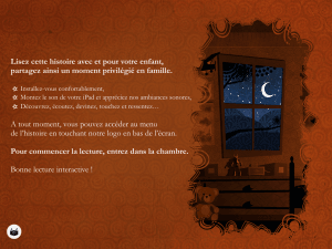 Le Marchand de Sable - 2 - 0399