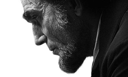 LINCOLN, réalisé par Steven Spielberg, dont la sortie est prévue le 30 Janvier 2013, dévoile son affiche.