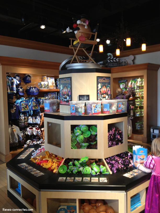 Patate-0339-Disneyland