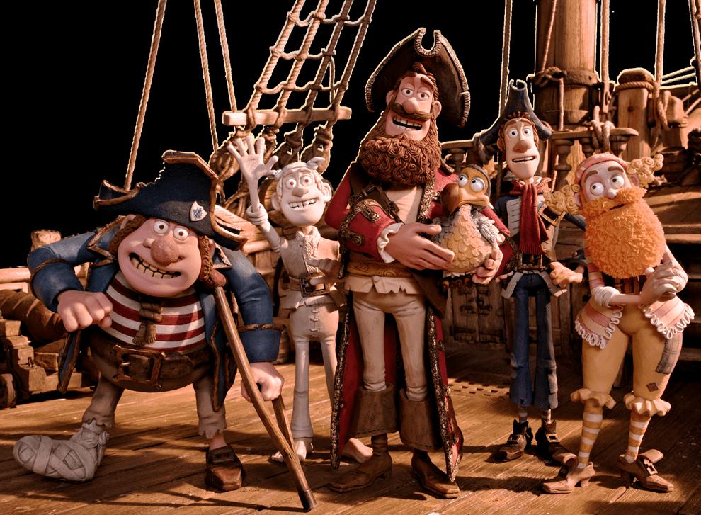 Les-pirates-Avec-Polly