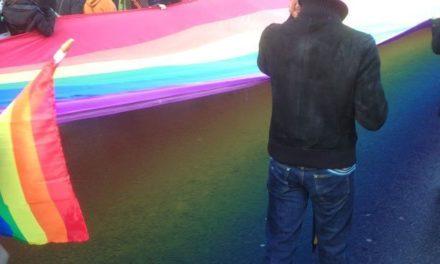 Mariage pour tous : Aller manifester, écrire une note de blog ou suivre les chaînes infos ? Mon choix et quelques photos.