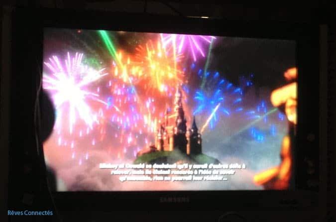 Test du jeu Xbox 360 Disney Epic Mickey 2, le retour des héros (The Power of Two). Simple jeu vidéo ou grande histoire Disney à vivre en famille ?