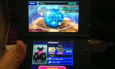 L'alliance Disney / Square Enix Kingdom Hearts est portée sur Nintendo 3DS avec Dream Drop Distance. Test du jeu et une frustration.