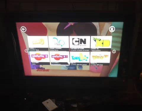 Nous avons testé Xbox Live avec Kinect, Smartglass sur iPhone et Canalsat. Premier bilan…