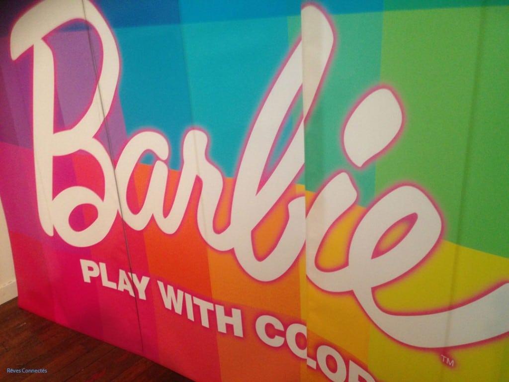 Colors-Workshop-Barbie-5539