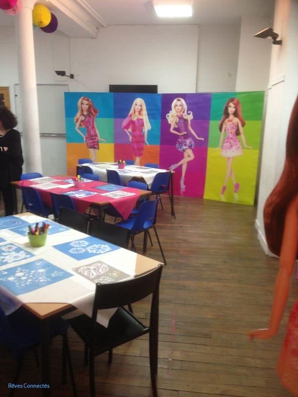 Colors-Workshop-Barbie-5541