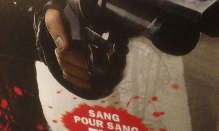 Hansel & Gretel Witch Hunters. «Sang pour sang Fun, 100% Gun…». Sérieusement ?