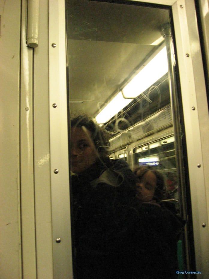 Recomposition-Lestransports