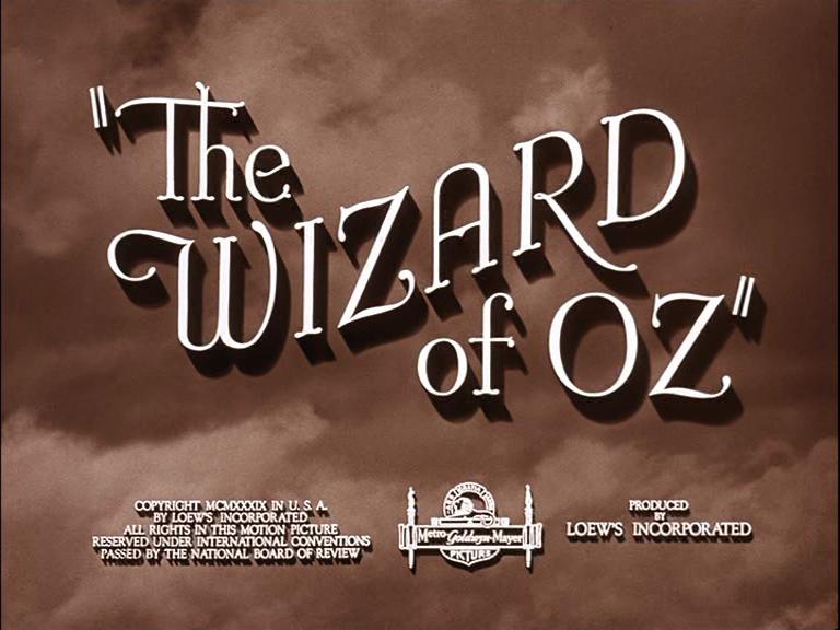 The Wizard of Oz - Le Magicien d'Oz - vlcsnap-2013-03-17-09h50m10s107