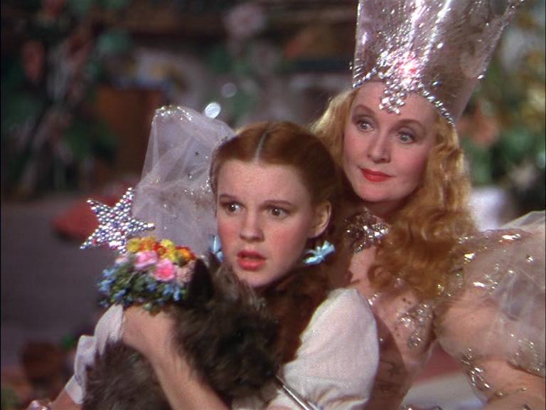 The Wizard of Oz - Le Magicien d'Oz - vlcsnap-2013-03-17-09h55m16s103