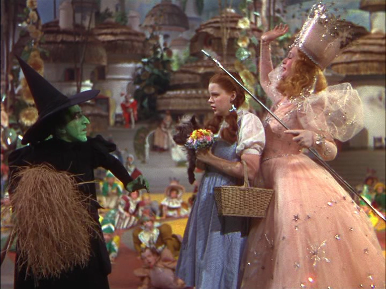 The Wizard of Oz - Le Magicien d'Oz - vlcsnap-2013-03-17-09h55m49s170