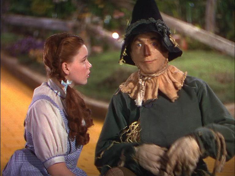 The Wizard of Oz - Le Magicien d'Oz - vlcsnap-2013-03-17-09h56m11s138