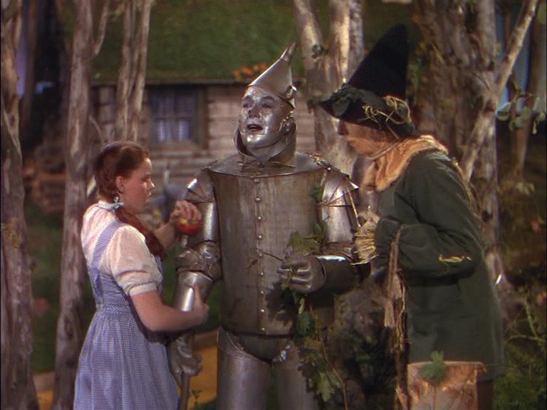 The Wizard of Oz - Le Magicien d'Oz - vlcsnap-2013-03-17-09h56m16s192