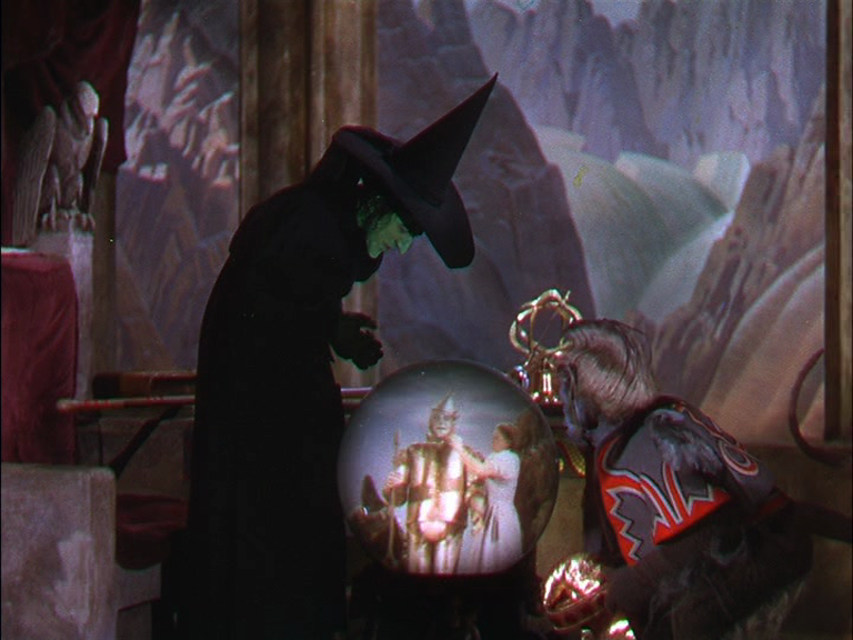 The Wizard of Oz - Le Magicien d'Oz - vlcsnap-2013-03-17-09h57m00s130