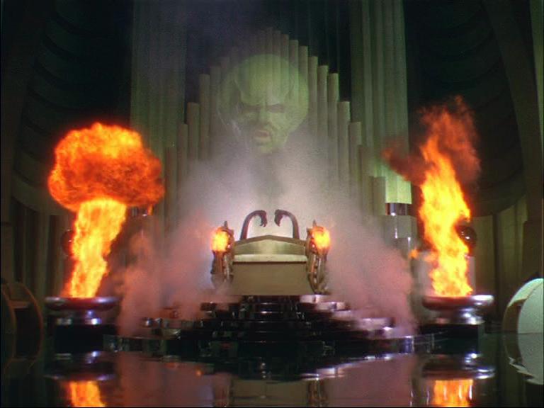 The Wizard of Oz - Le Magicien d'Oz - vlcsnap-2013-03-17-09h59m33s101
