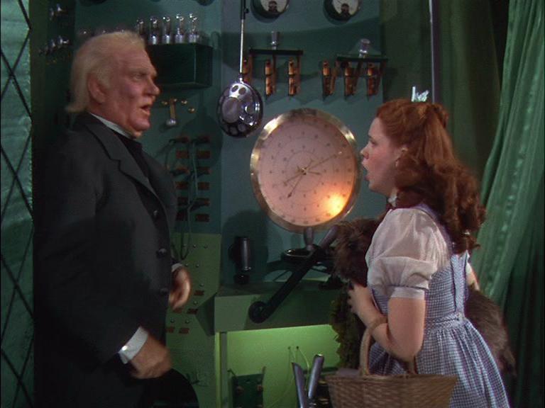 The Wizard of Oz - Le Magicien d'Oz - vlcsnap-2013-03-17-09h59m59s115