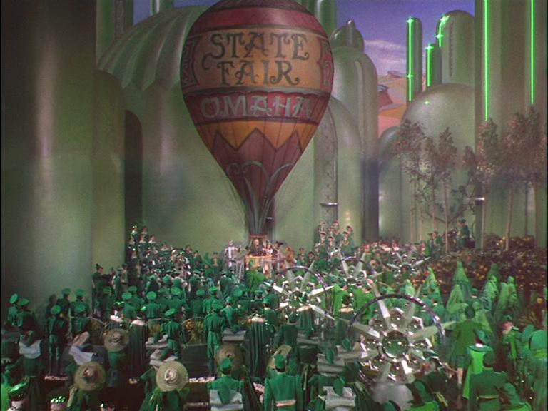 The Wizard of Oz - Le Magicien d'Oz - vlcsnap-2013-03-17-10h00m37s246