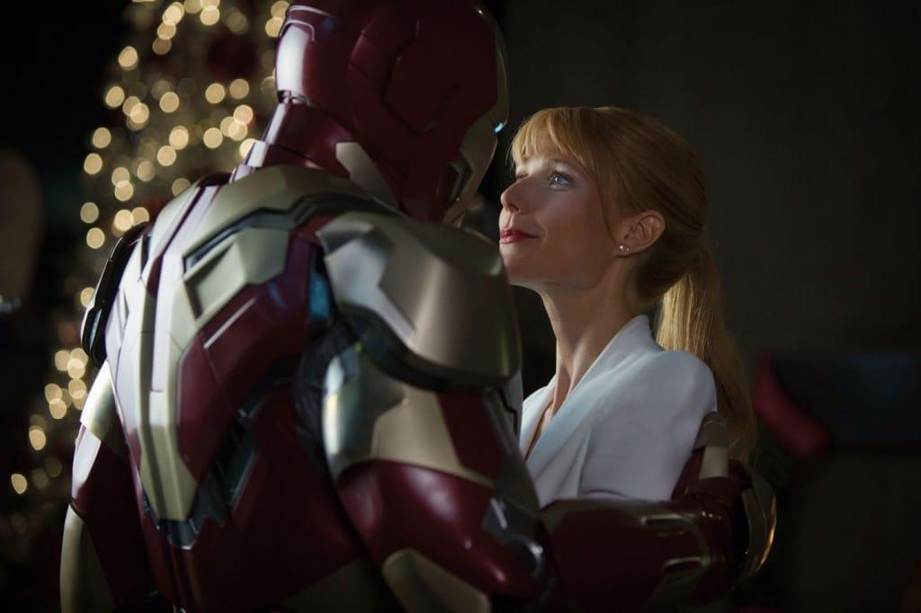 Iron-Man-3-Et-Pepper