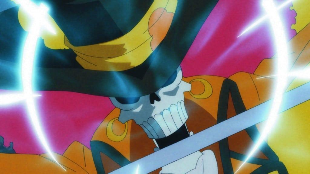One Piece Z - SC_02