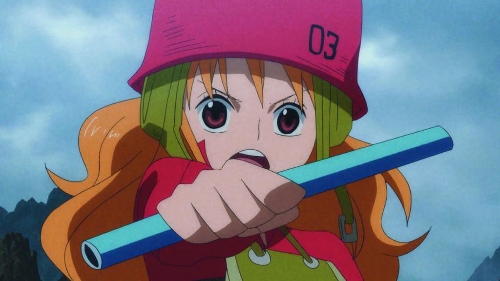 One Piece Z - SC_03