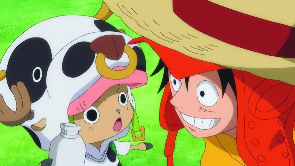 One Piece Z - SC_06