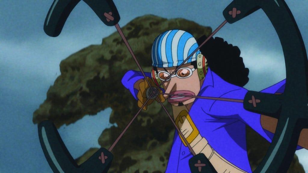One Piece Z - SC_10