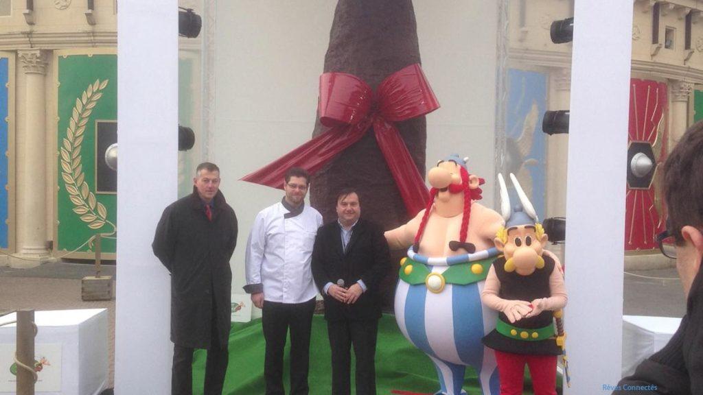 Parc-Asterix-Paques-2013-6196