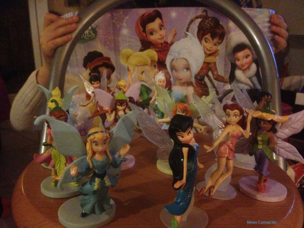 Disney-Fairies-Les-Figurines-6094