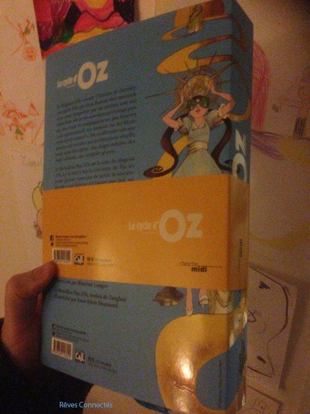 Le-Cycle-dOz-Volume-1-6124