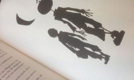 Le Cycle d'Oz Volume 1 aux éditions le Cherche Midi. Le Magicien d'Oz et (enfin) sa première suite Le Merveilleux Pays d'Oz.