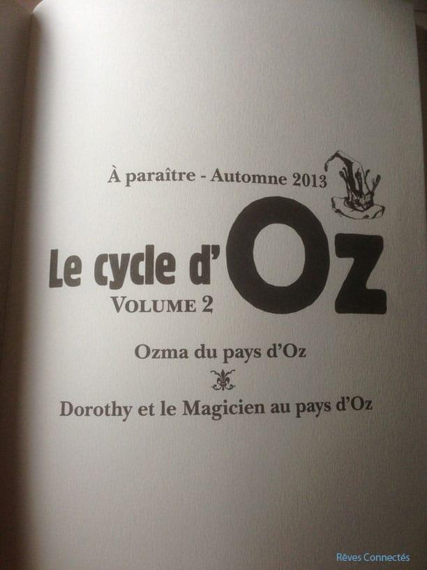 Le-Cycle-dOz-Volume-1-7592