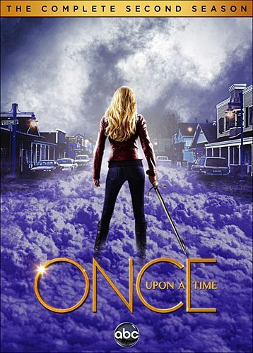 Once_Upon_a_Time_S2_DVD