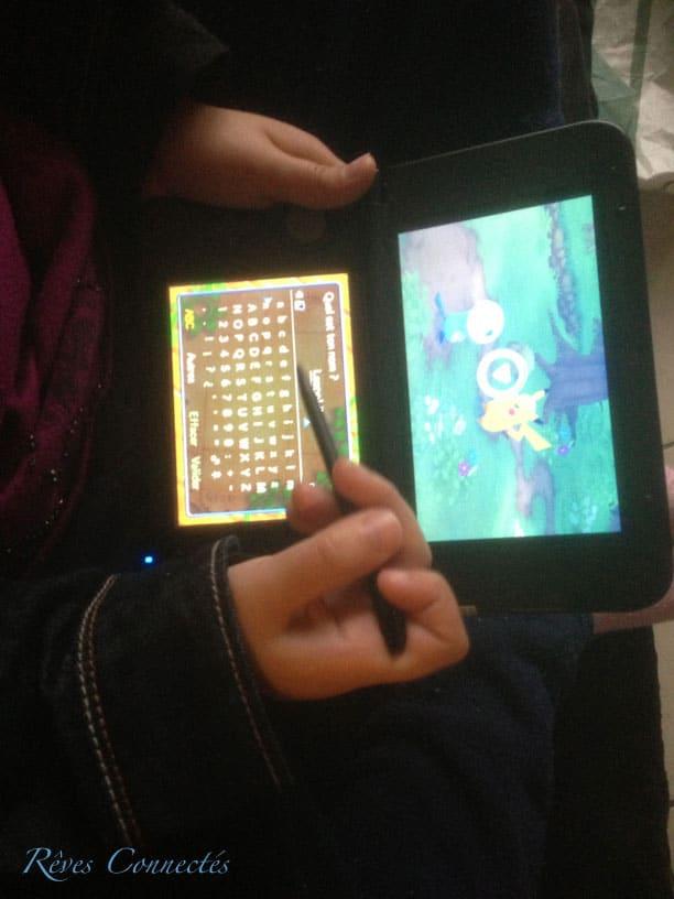 Pokemon-Donjon-Mystere-7630