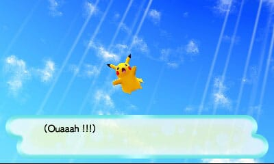 Pokemon-Donjon-Mystere---fr_p03_04