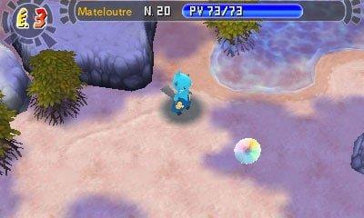 Pokemon-Donjon-Mystere---fr_p06_01