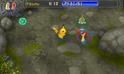 Pokemon-Donjon-Mystere---fr_p06_04